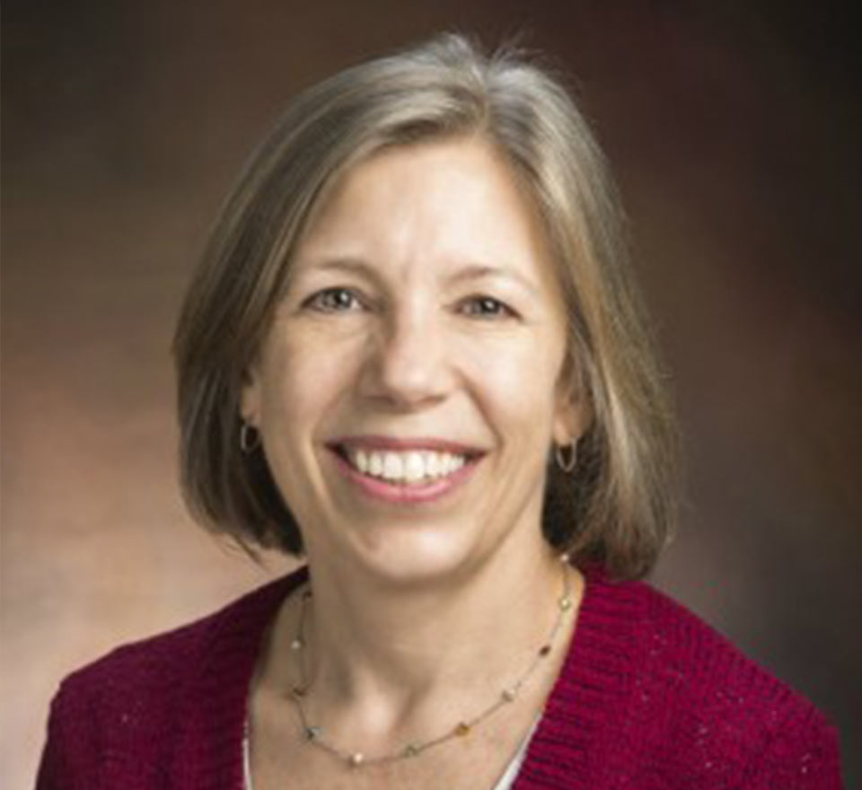 Susan Coffin, MD, MPH