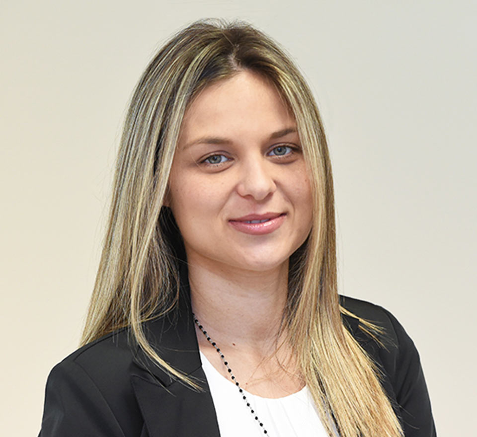 Georgia Kourlaba, BSc, MSc, PhD